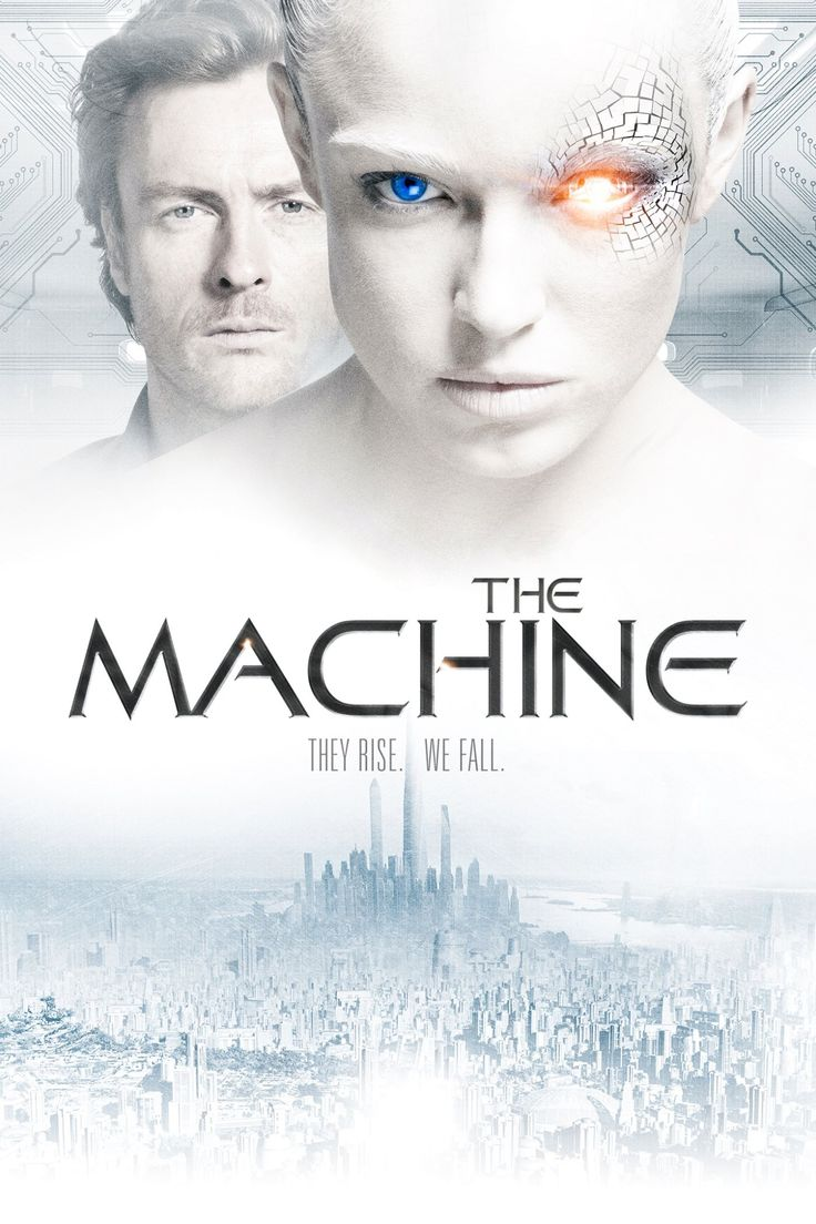 The Machine - They Rise. We Fall. (2013) - Filme Kostenlos Online Anschauen - The Machine - They Rise. We Fall. Kostenlos Online Anschauen #TheMachineTheyRiseWeFall -  The Machine - They Rise. We Fall. Kostenlos Online Anschauen - 2013 - HD Full Film - In einer nicht allzu fernen Zukunft: England und China befinden sich im Kalten Krieg und haben bereits mit dem geheimen Wettrüsten begonnen.