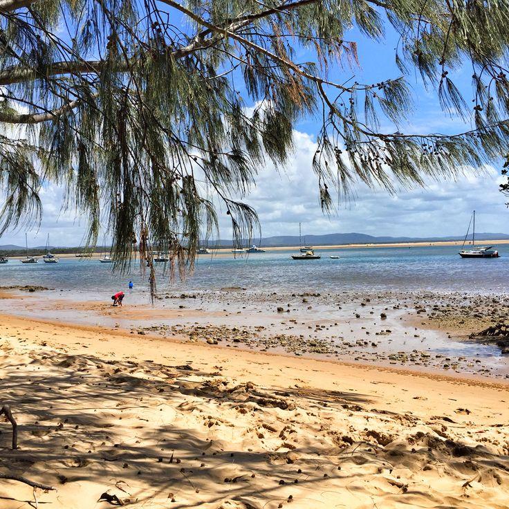 Agnes Waters Queensland Australia