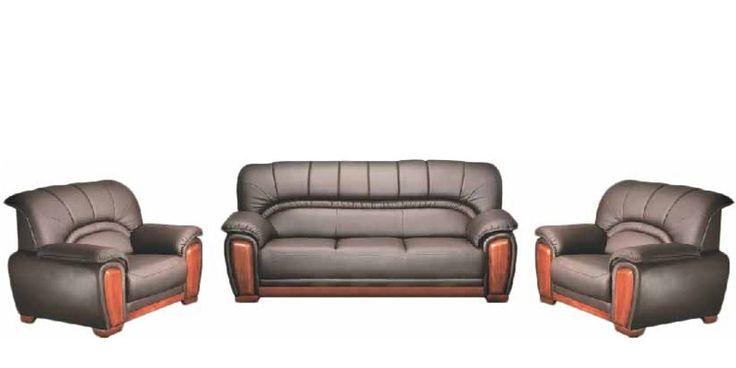 Image for Godrej Sofa Set Price List  Sofa Set Ideas