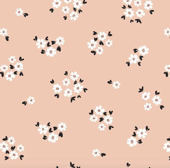 Ready To Ship Crib Bedding Dusty Pink Girls Fitted Crib Etsy Cute Backgrounds Cute Wallpaper Backgrounds Cute Wallpapers