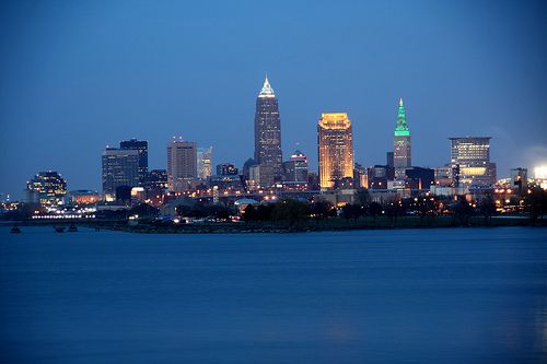 67 best images about ohio the buckeye state on pinterest for Cleveland skyline tattoo