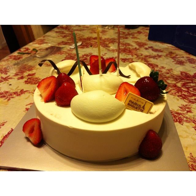 Cool Korean Birthday Cake 67425 Rghost Funny Birthday Cards Online Elaedamsfinfo