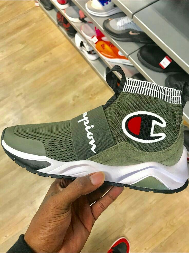 Pin by Kengirl316 on Sneakers in 2019