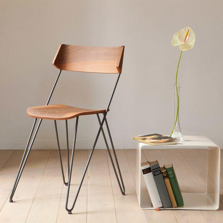 169 best designer m bel images on pinterest desk table. Black Bedroom Furniture Sets. Home Design Ideas
