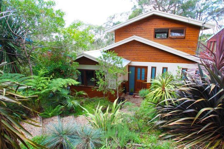 Koti's Cottage   Blackheath, NSW   Accommodation