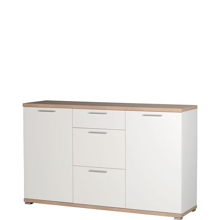 die besten 25 sideboard g nstig ideen auf pinterest. Black Bedroom Furniture Sets. Home Design Ideas