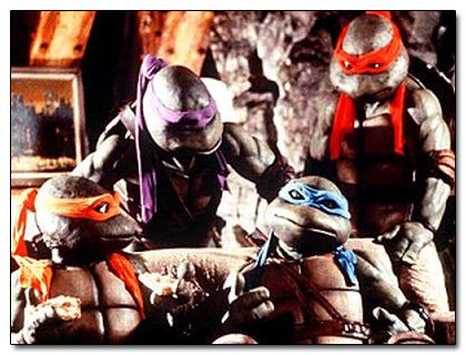 25 best images about tmnt on pinterest tmnt movies