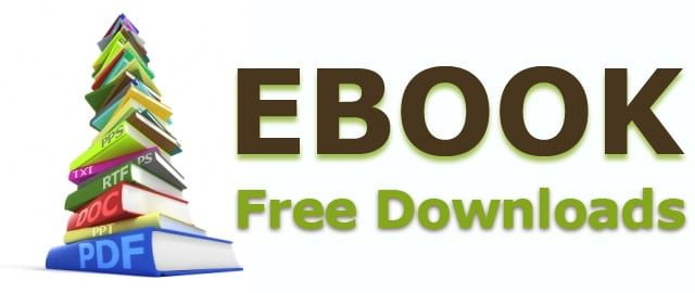 Download Free Ebooks For Kindle From These 12 Sites 2eefe9509fc315779aee6f25b044129b