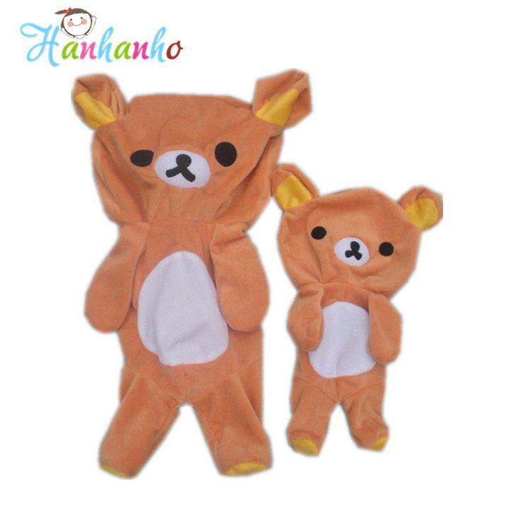 $11.99 (Buy here: https://alitems.com/g/1e8d114494ebda23ff8b16525dc3e8/?i=5&ulp=https%3A%2F%2Fwww.aliexpress.com%2Fitem%2FFactory-Wholesale-140cm-Empty-Rilakkuma-Bear-Skin-Giant-Plush-Toy-Stuffed-Animal-Doll%2F32614453488.html ) Factory Wholesale 140cm Empty Rilakkuma Bear Skin Giant Plush Toy Stuffed Animal Doll for just $11.99