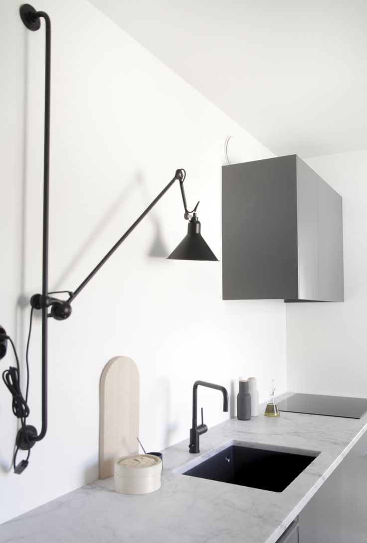 Industrial Kitchen Lighting 17 Best Images About Kitchen Lighting On Pinterest Islands