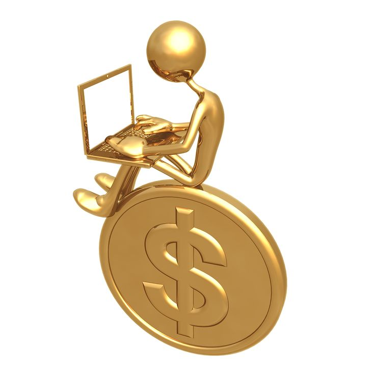 There are thousands of opportunities to research if you are pondering the approach of making money online. Let us take a look at a few of the most highly lucrative and easy to implement online money making ideas..