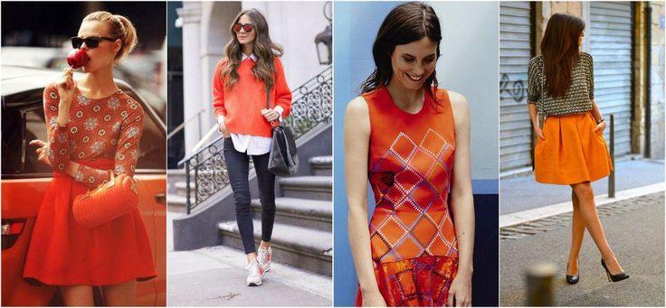 Colores que debes usar para estar a la moda en 2017 | Cultura Colectiva - Cultura Colectiva