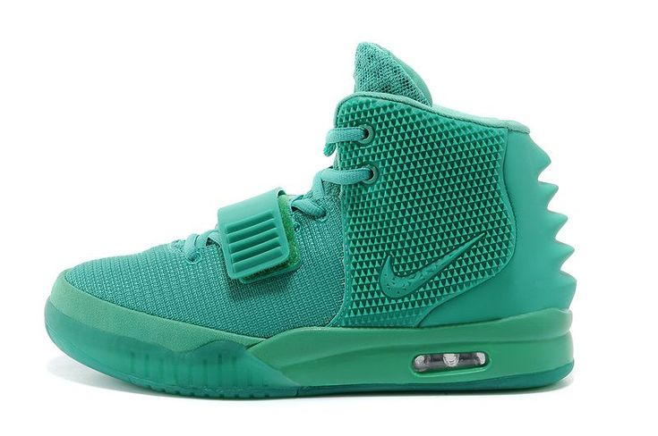 http://www.fryohobuy.com/homme-air-yeezy-2-vert-soldes,air-yeezy-2-red-october-pas-cher,air-yeezy-2-pas-cher-33681.html - homme air yeezy 2 vert soldes,air yeezy 2 red october pas cher,air yeezy 2 pas cher
