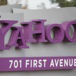Yahoo anuncia el cierre de varios productos, entre ellos el buscador Altavista - http://www.cleardata.com.ar/internet/yahoo-anuncia-el-cierre-de-varios-productos-entre-ellos-el-buscador-altavista.html