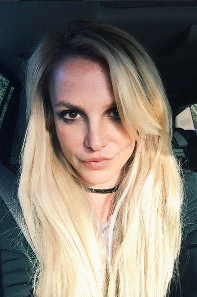 Britney Spears est de retour avec un nouveau single et bientôt un nouvel album. Après sa descente aux enfers, la chanteuse a retrouvé son…