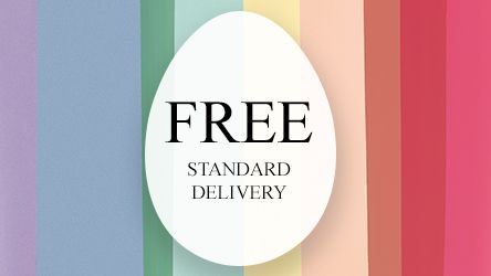 FREE Easter Delivery when you spend £30 until April 21st - Wow! To get yours Go To ------> www.paulineblythe.info