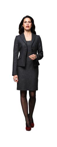 ber ideen zu business outfit damen auf pinterest business mode damen business mode. Black Bedroom Furniture Sets. Home Design Ideas