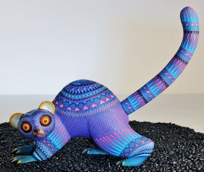 189 best images about Oaxacan CARVINGS gorgeous on Pinterest ...