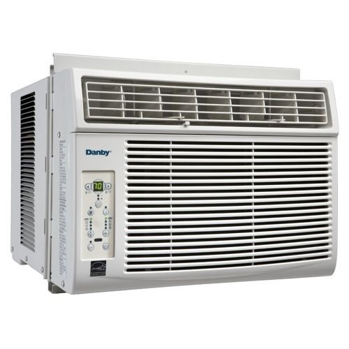 window air review best window ac units window mounted air conditioner