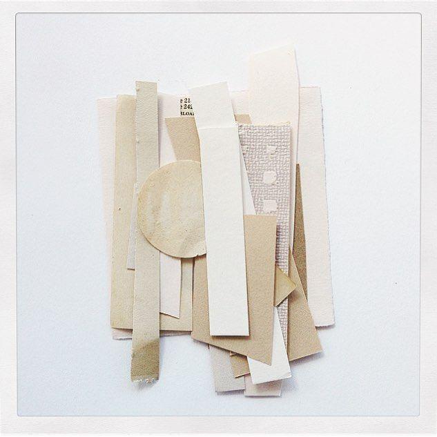 #50 todayssmallcollage . . #sophieklerk #project #collage #collageart #mixedmedia #paper #art #forsale ##collage #abstractart #50 #instaart #instaartist #workonpaper #artwork #wallart #mixedmediaart #papergoods #mixedmediaartist #todayssmallcollage #abstractcollage #artforsalebyartist #contemporaryart #instagood #newseries #colourful #newwork #artforsale #originalartwork