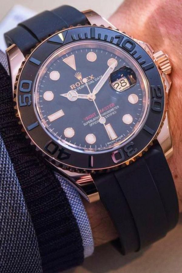 Pin By Best Top Ten Ever On Unisex Watches Rolex Watches Rolex Yacht Master Unisex Watches