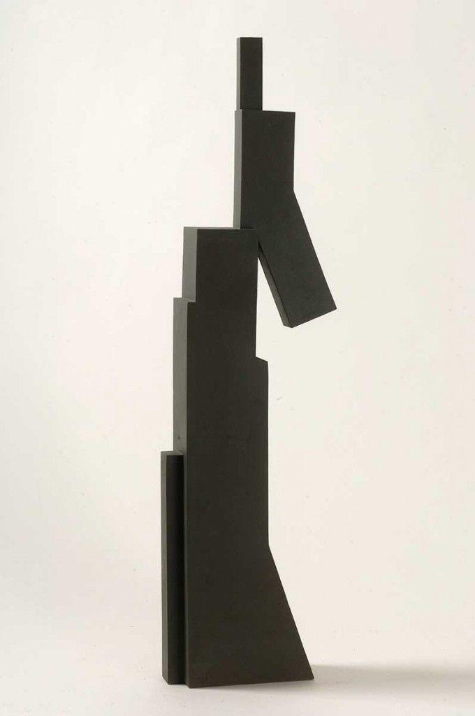 Arquitectura Enigmática [Enric Mestre]