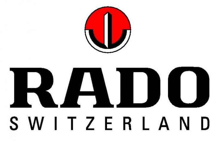 Ceasurile elvetiene Rado - Ceasuri - Femeia Stie.ro
