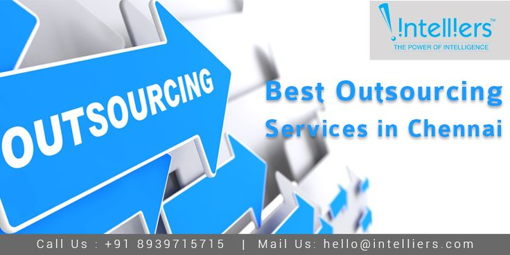 Pin By Sibin On Best Outsourcing Services In Chennai Commercial
