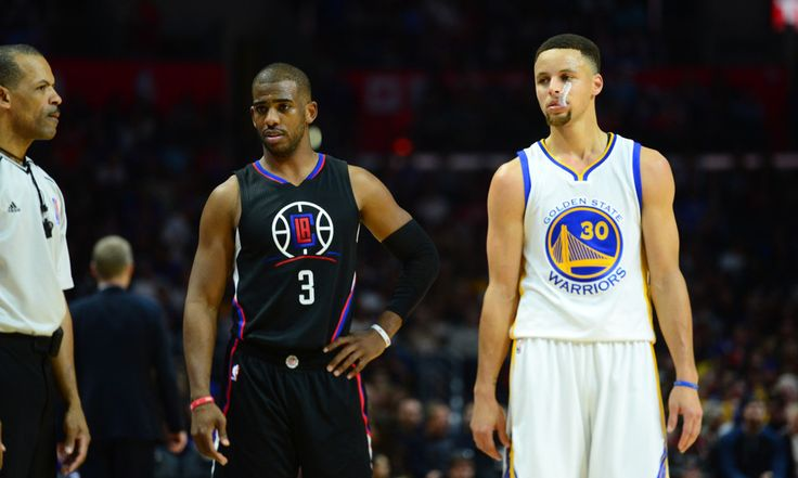 Revisiting the 2009 NBA Draft and the Teams That Passed on Stephen Curry = Every magnificent performance and shattered record is a reminder of Stephen Curry's amazing rise to greatness.  Sure, the Golden State Warriors' megastar is the son of a former NBA standout. But Curry wasn't.....