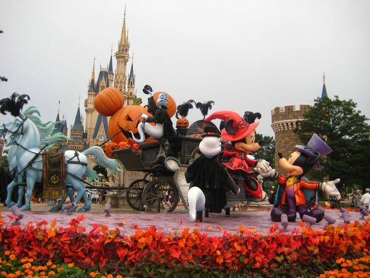 Ofertón Disneyland París | Vuelos a 1 euro