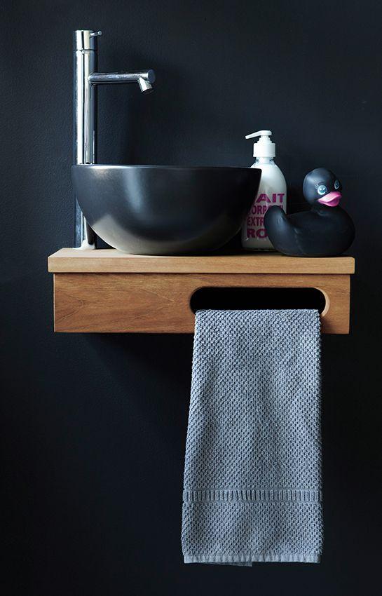 Sanitaire - Bourcier : Salle de bains, Carrelages, Chauffage. L'univers du bien-être pour votre intérieur.