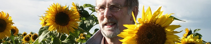 Tim Vicary ~ Author | Hello. I'm Tim Vicary and this website is about my books.