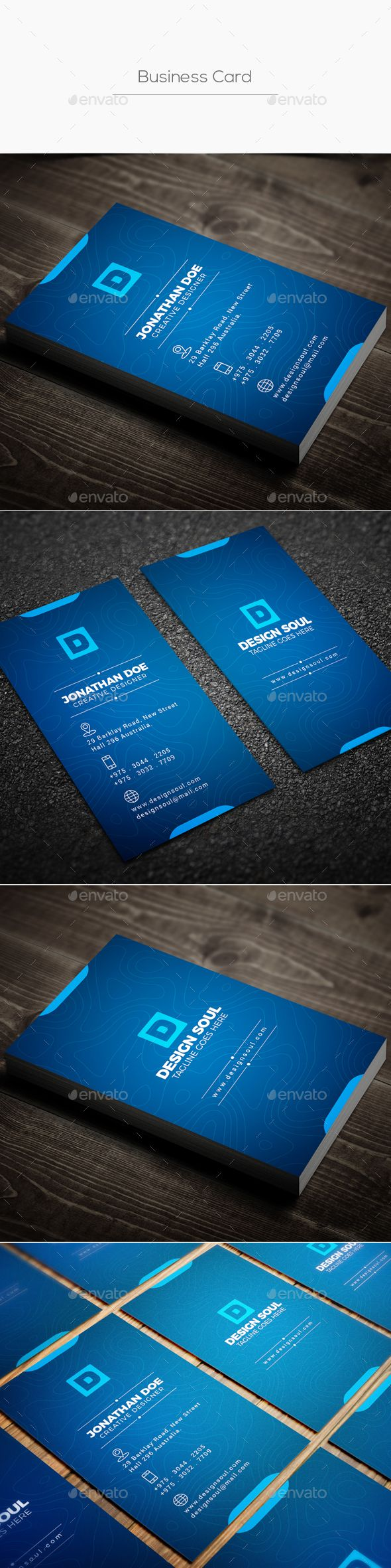 Business Card Business Cards Print Templates Download Business Card Printing Business Cards Free Business Cards
