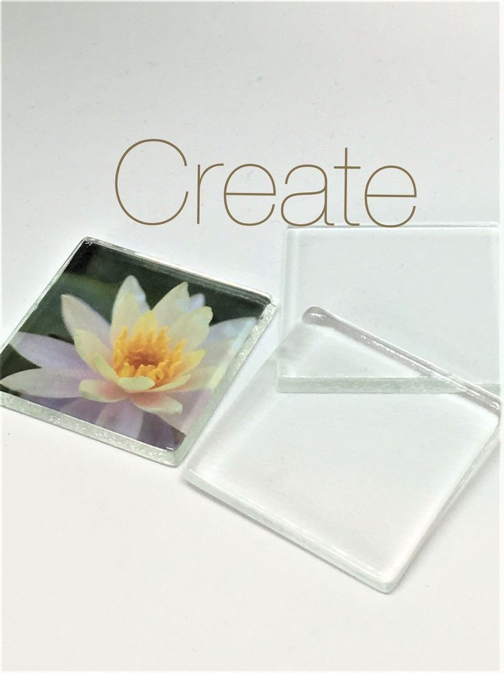 Projects Diy Crafts Fun Ideas Diy Crafts For The Home Baby Ideas Diy Crafts To Sell Country Easy Diy Crafts Ar Paper Weights Diy Photo Magnets Glass Magnets