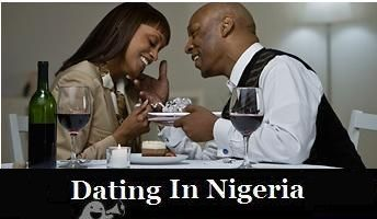 Online Dating in Nigeria is Taking Off at NaijaMatch.com