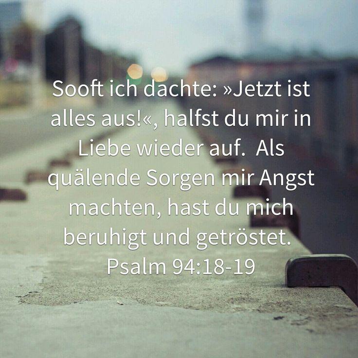 Salmo 94