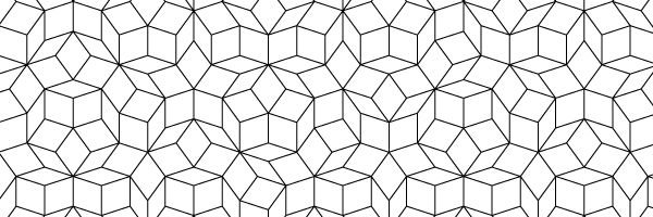 20 Free Vector Patterns