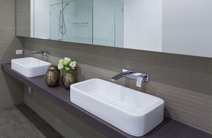 lavabo-doppio.jpg (675×441)