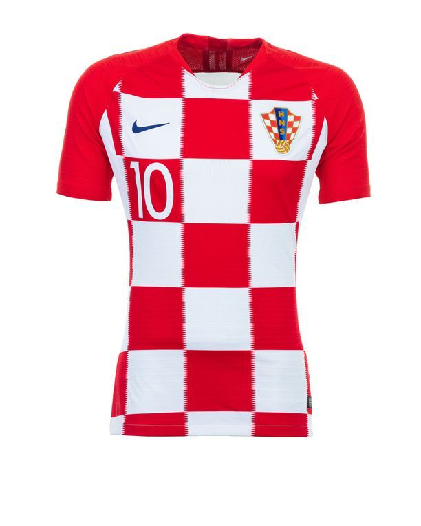 The 2018 World Cup Jerseys Hering