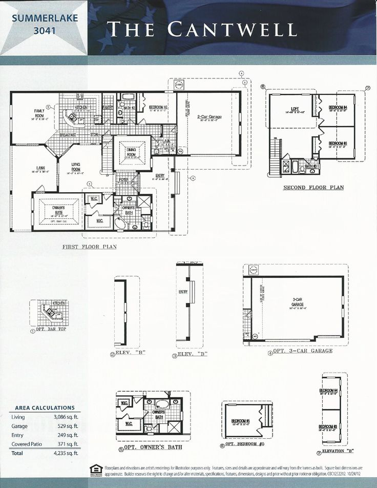 Pin by simply florida real estate keller williams on for Dr horton home share floor plans