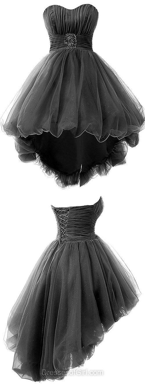 Vestido con cola