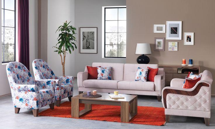 Vasela Koltuk Takımı Tarz Mobilya | Evinizin Yeni Tarzı '' O '' www.tarzmobilya.com ☎ 0216 443 0 445 📱Whatsapp:+90 532 722 47 57 #koltuktakımı #koltuktakimi #tarz #tarzmobilya #mobilya #mobilyatarz #furniture #interior #home #ev #dekorasyon #şık #işlevsel #sağlam #tasarım #konforlu #livingroom #salon #dizayn #modern #photooftheday #istanbul #berjer #rahat #salontakimi #kanepe #interior #mobilyadekorasyon #modern