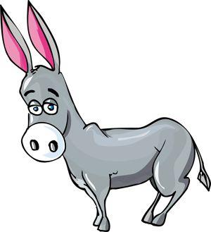 Fábulas cortas de animales: La mula, el caballo y la oveja una fábula que nos aconseja no ser presuntuoso con lo que tenemos. La vida da muchas vueltas