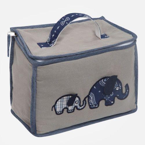 beauty-case-jungle-elefanti-1