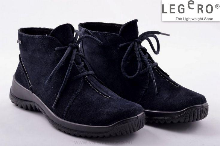 Mai napi Legero női bokacipő ajánlatunk 36-tól 41-es méretig vásárolható vagy rendelhető Webáruházunkból! Várjuk nagy szeretettel  :)  https://valentinacipo.hu/legero/noi/kek/bokacipo/147780641  #Legero #Legerowebshop #Valentinacipőboltok