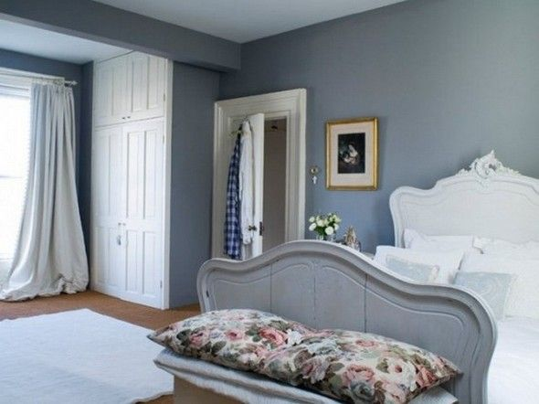 blue gray bedroom paint colors grey bedroom ideas for