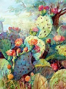 Mary Shepard art - Google zoeken