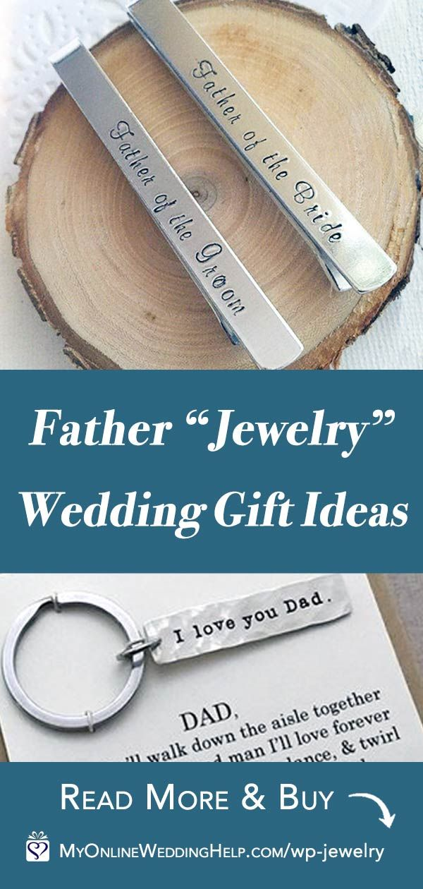 12 Affordable Wedding Party Gift Jewelry Ideas Theyll Flip Out