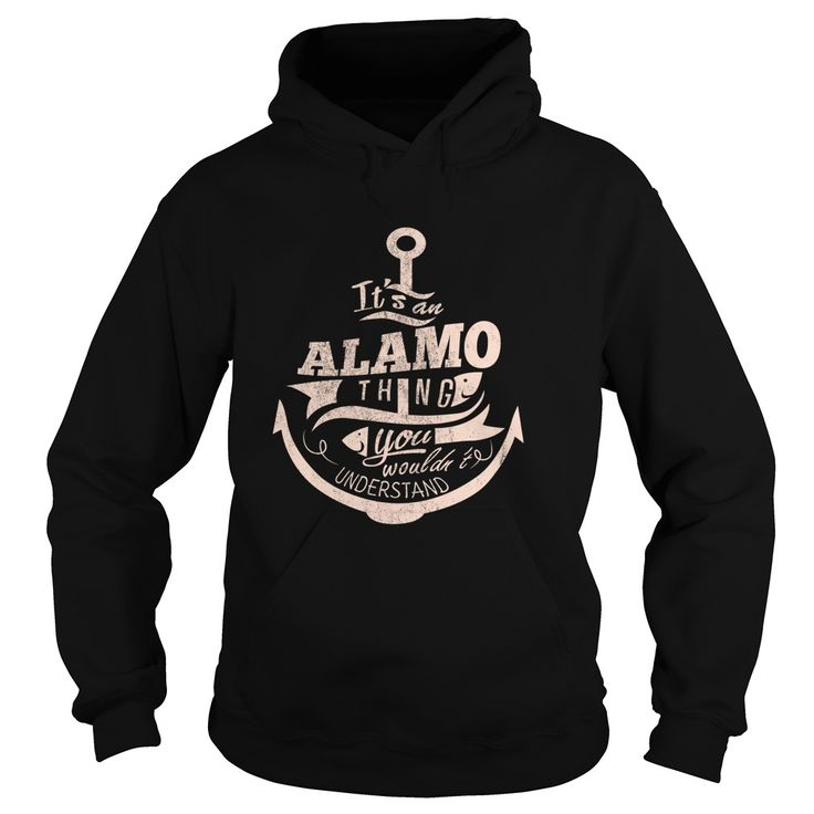 ALAMO T Shirts, Hoodies. Check price ==► https://www.sunfrog.com/Names/ALAMO-97356333-Black-Hoodie.html?41382 $39.99