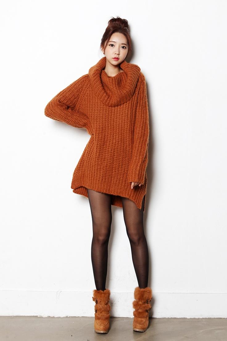 17 Best images about K-Pop Fashion on Pinterest | K fashion Wholesale designer handbags and ...